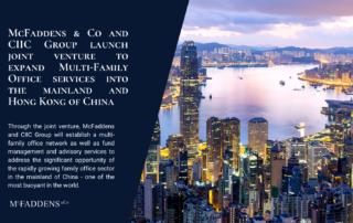 the mainland and Hong Kong of China