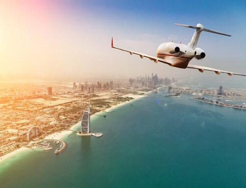 International Adviser – Banking group unveils wealth management branch in Dubai
